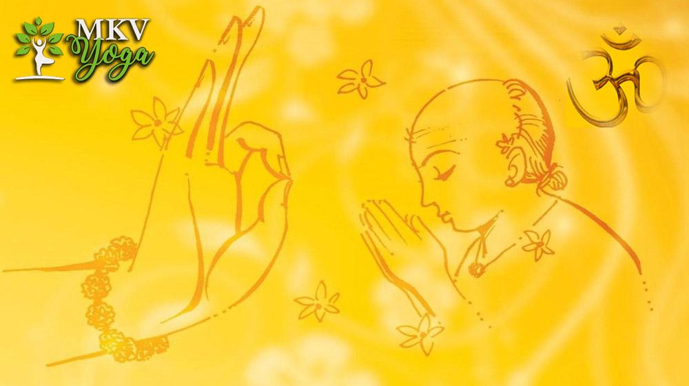 guru-master-yoga