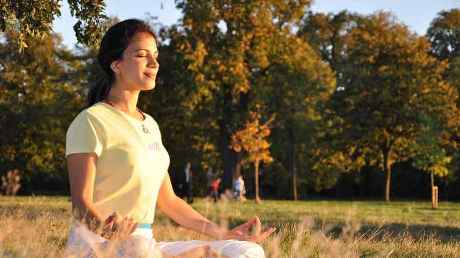 Repetitive-Prayaer-Meditation