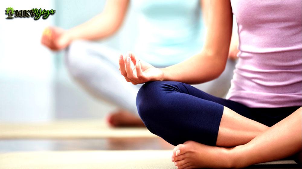 yoga-meditation-relaxation