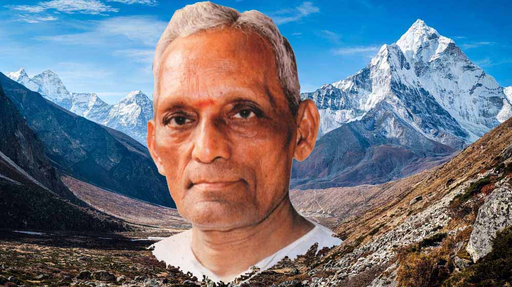 hatha-yogi-nikam-guruji