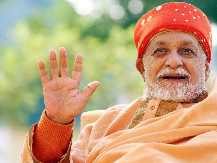swami-satyananda-yoga-master
