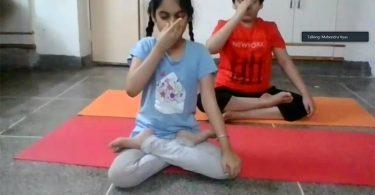 yoga-for-children