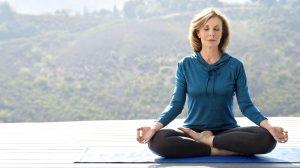 kapal-bhati-yoga-pranayama-benefits