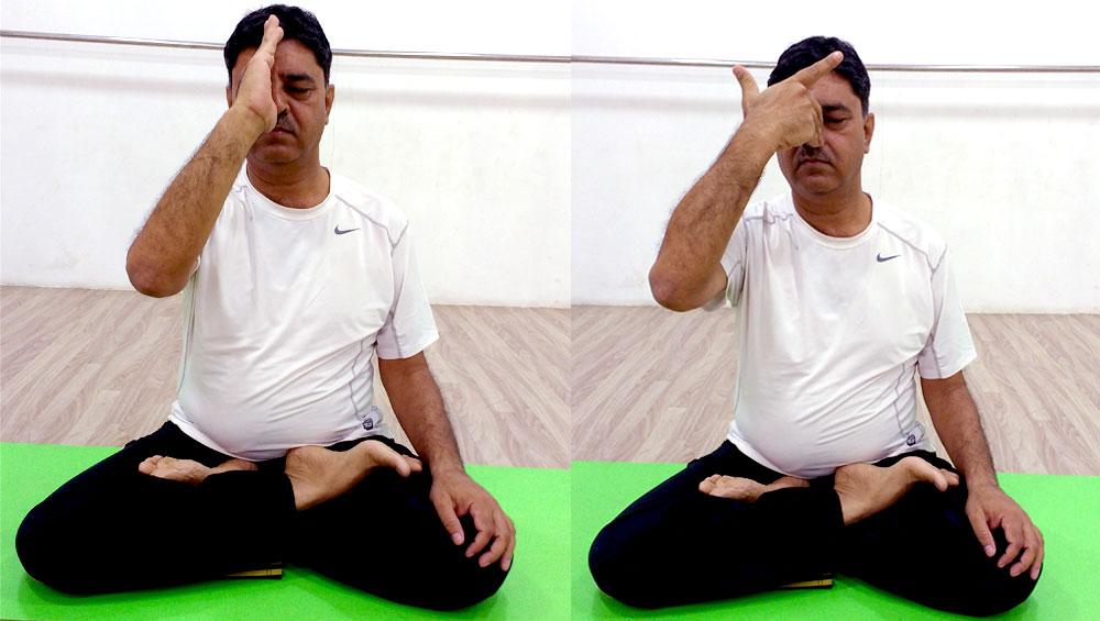 nadi-shodhana-pranayama-benefits