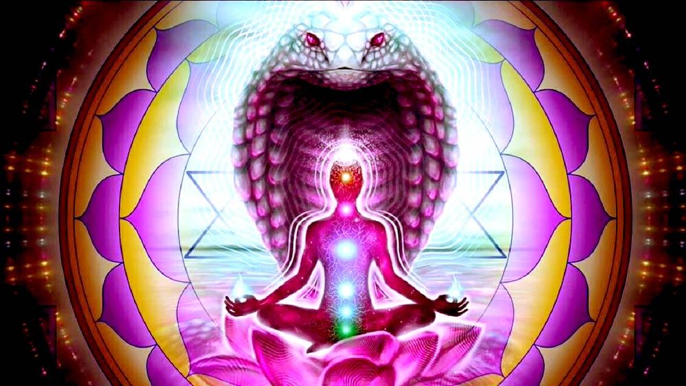 kriya-yoga-kundalini-awakening