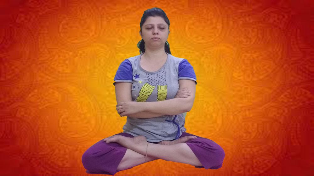 Ujjayi-psychic-breath-victorious-breath