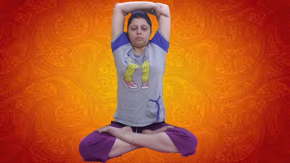 ujjayi-psychic-breath-victorious-brerath