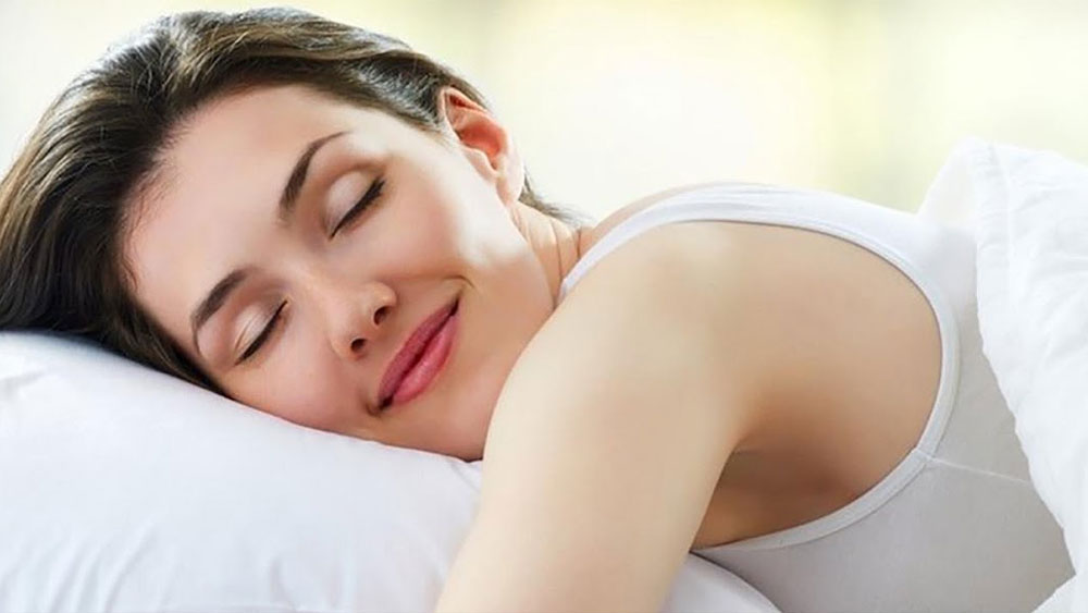 sleep-nature-health-health-care