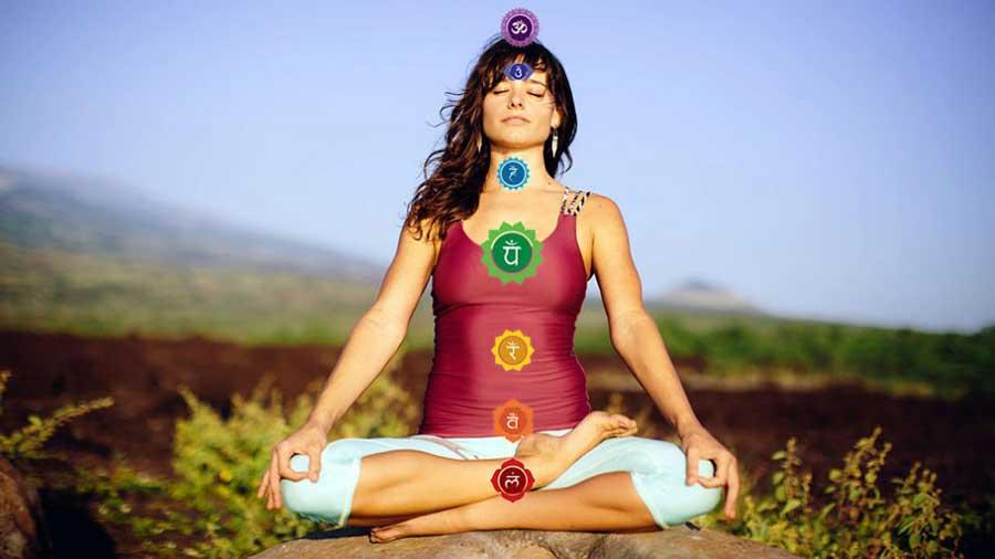 hatha-yoga-limbs-benefits
