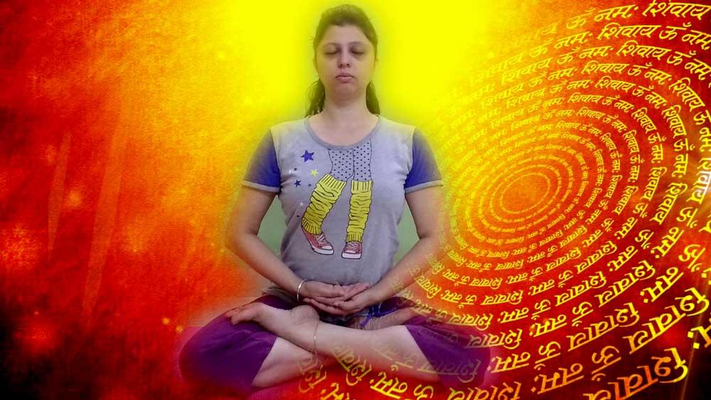 Mantra-Japa-Soonu-Power-Of-Mind