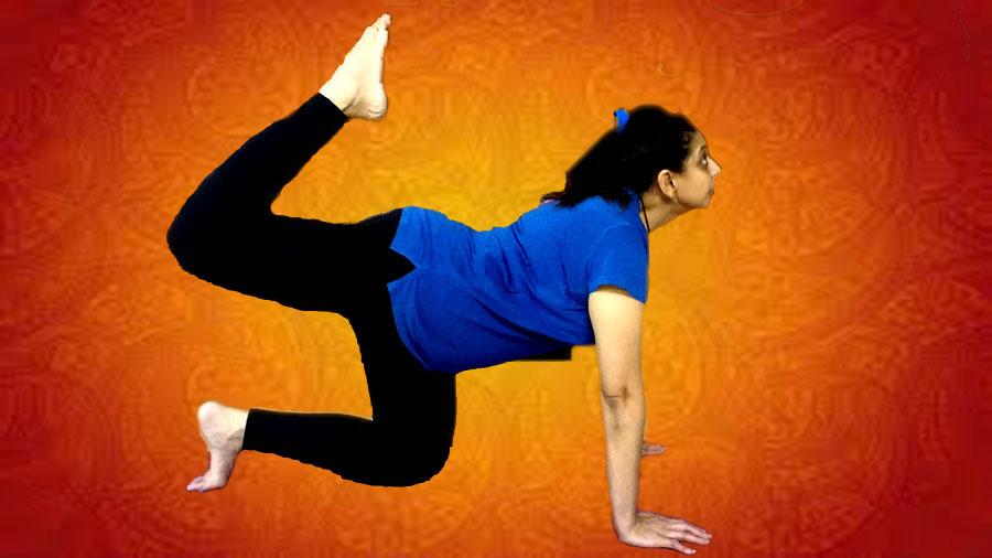 vyaghrasana-tiger-pose-yoga