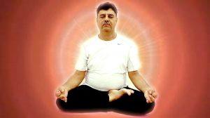chidakasha-dharana-meditation-siddhis