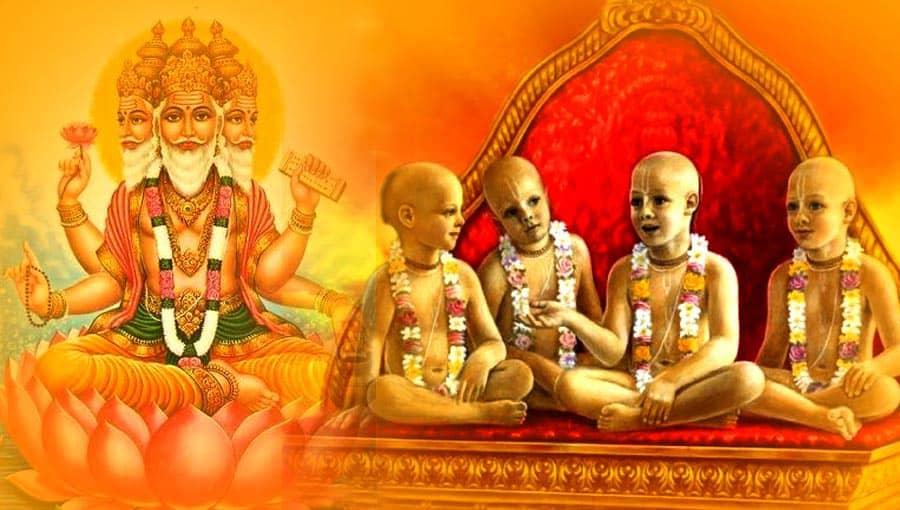 samskaras-hinduism-mundan-keshanta