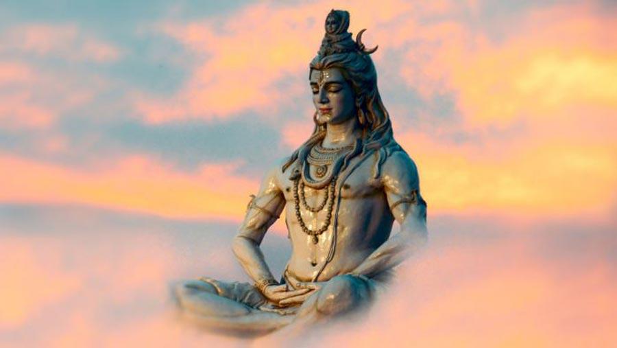 Adiyogi-Lord-Shiva