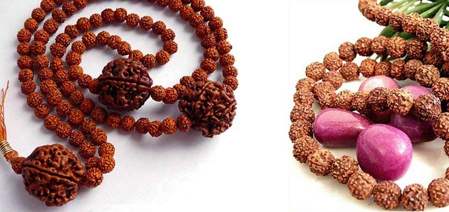 Rudraksha-beads-Mala