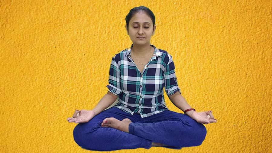 Bhastrika-Pranayama-Benefits