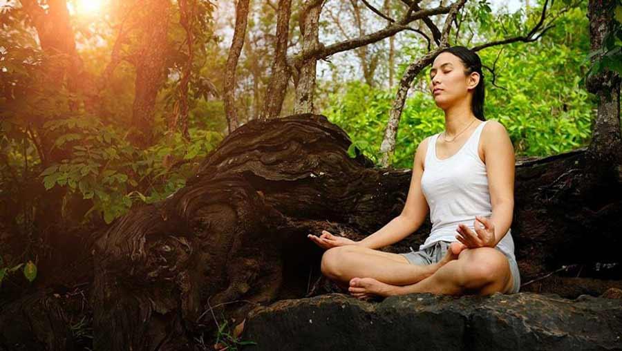 Mantra-Meditation-dharana