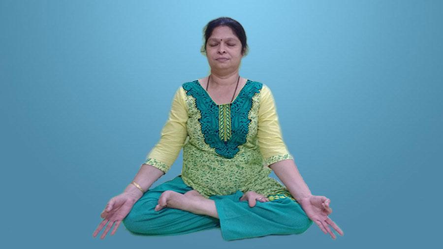 padmasana-lotus-pose-meditation