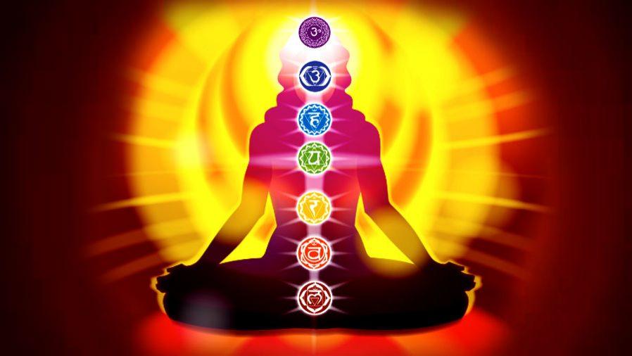Chakra-Meditation-Bija-Mantra