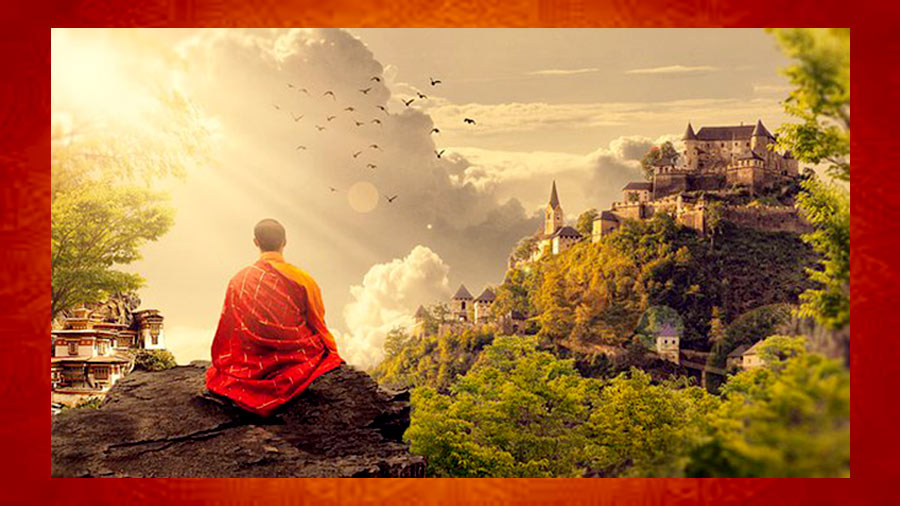 Bhakti-Yoga-Image