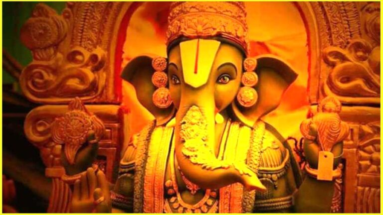 Ganesh-Chalisa