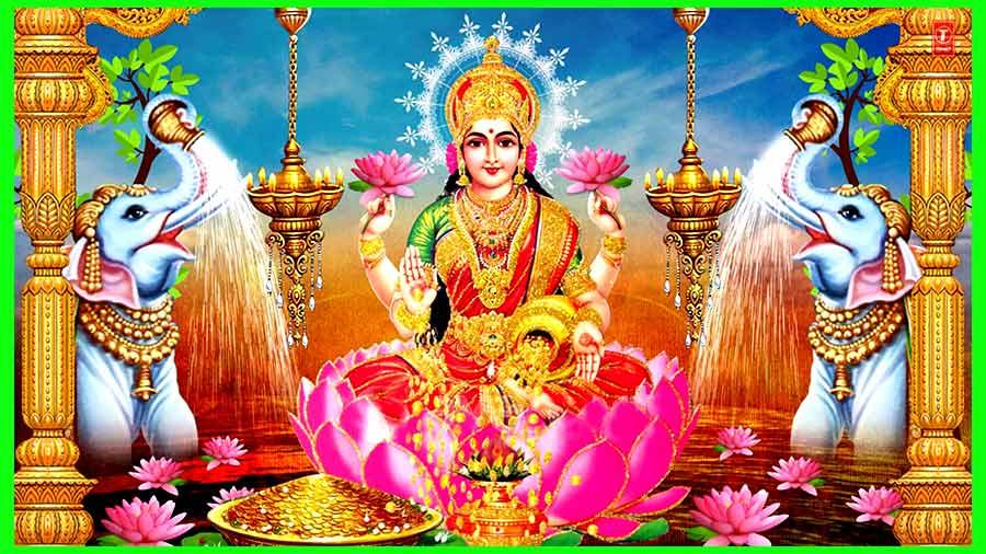 Shri-Laxmi-Chalisa