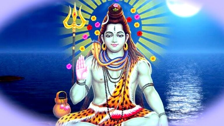 Mahadev-Shankar-Hai-Jag-Se-Nirale