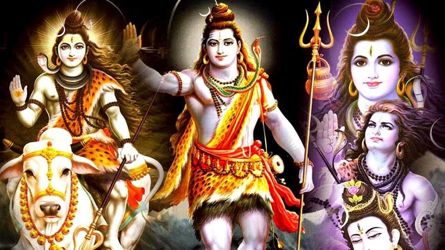 Om-Jai-Shiv-Omkara