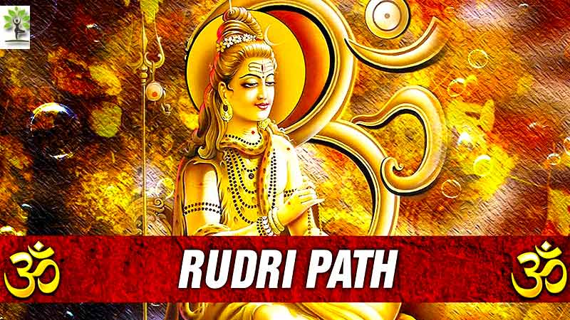 Rudri-path