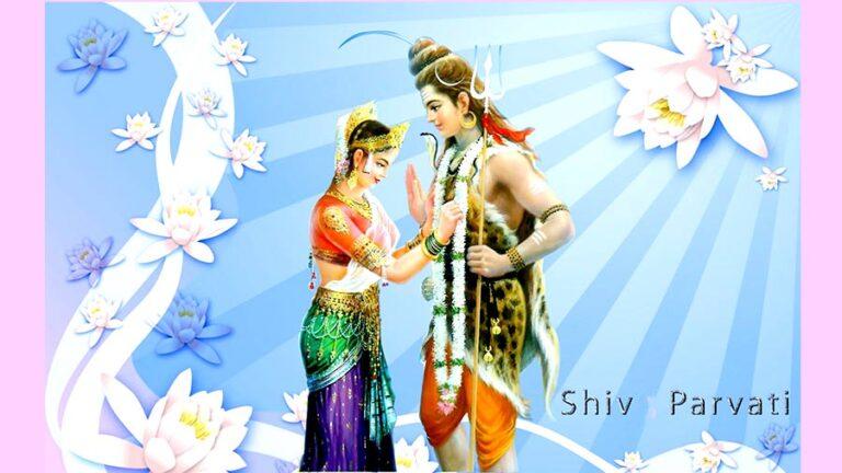 Saj-Rahe-Bhole-Baba