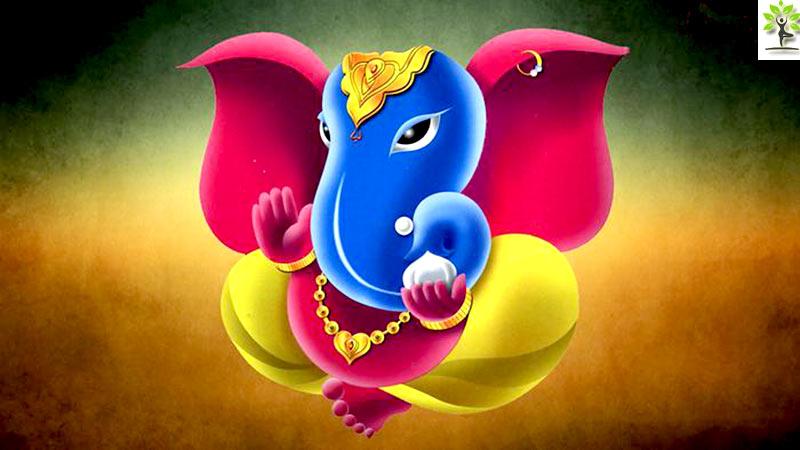 ghalin-lotangan-aarti