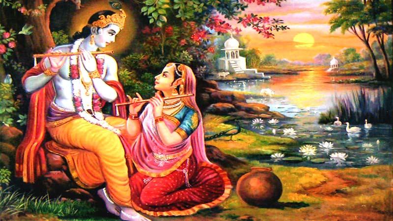 shyam-chudi-bechne-aaya