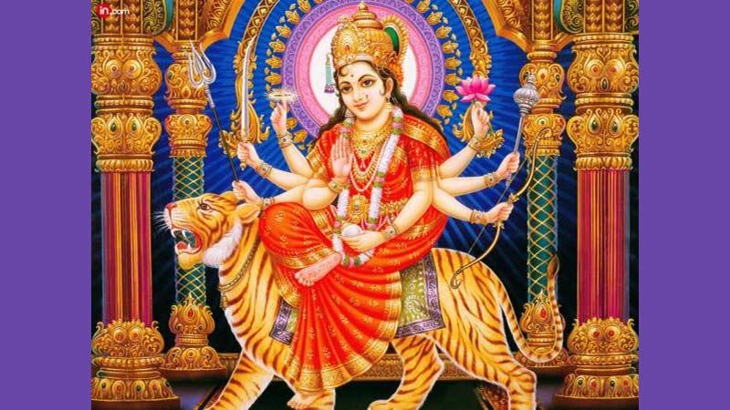 Jai-Jai-Girivar-Raj-Kishori