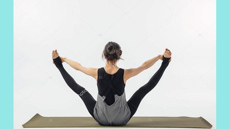 Merudandasana-Pose-Yoga