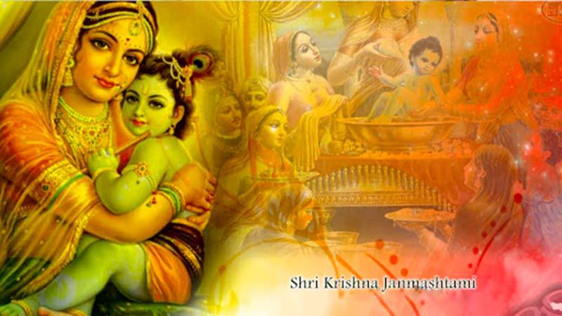 Bada-Natkhat-Hai-Krishna-Kanhaiya