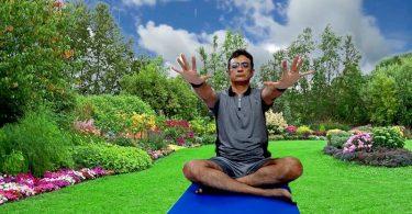 yoga-for-arthritis